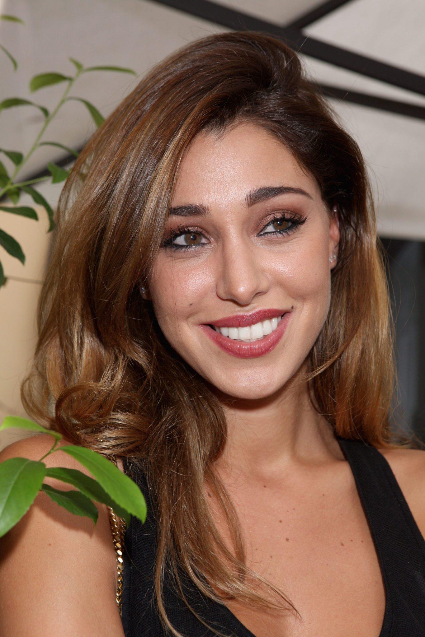 Belen Rodriguez - New Photos