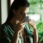 Irina Shayk per Germaine de Cappuccini 02