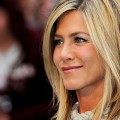 Jennifer Aniston | © Gareth Cattermole / Getty Images