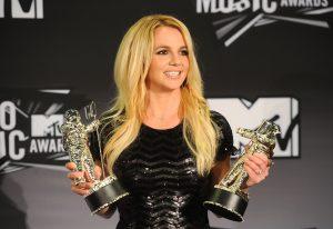 Britney Spears | © Jason Merritt / Getty Images