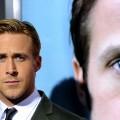 Ryan Gosling | © Frazer Harrison / Getty Images