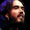 Russell Brand | © Frazer Harrison/ Getty Images