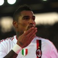 Prince Kevin Boateng |©OLIVIER MORIN/AFP/Getty Images