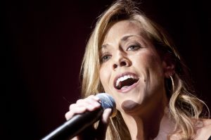 Sheryl Crow | ©  Kris Connor / Getty Images