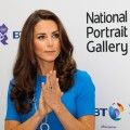 Kate Middleton | © WPA Pool/Getty Images