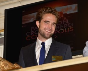 Robert Pattison | © Ben Gabbe / Getty Images