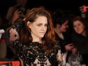 Kristen Stewart | © Stuart Wilson / Getty Images
