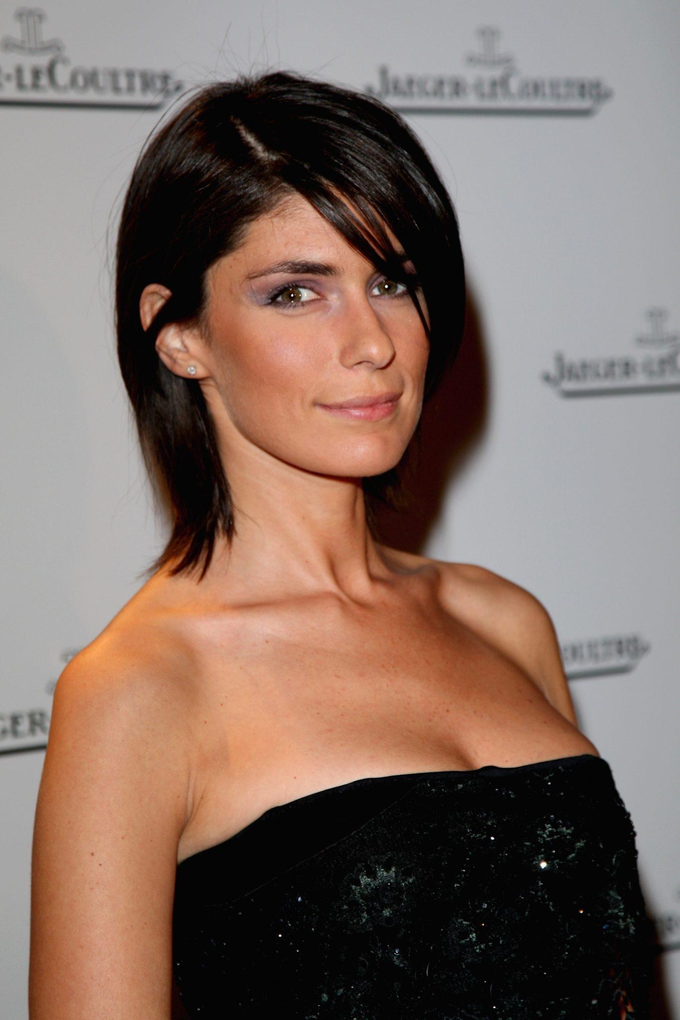Anna Valle: seconda gravidanza in arrivo Amy Winehouse