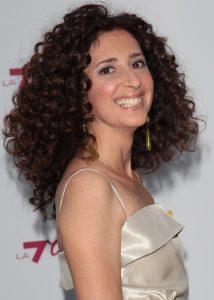Teresa Mannino | © Vittorio Zunino Celotto / Getty Images