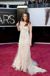 Kristen Stewart | © Jason Merritt / Getty Images