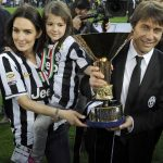Antonio Conte | © Claudio Villa/ Getty Images