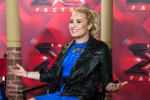 Demi Lovato | © Mike Pont / Getty Images