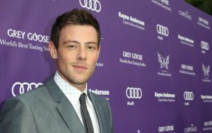 Cory Monteith | © Jonathan Leibson / Getty Images