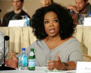Oprah Winfrey vittima di razzismo | © Ben Gabbe / Getty Images