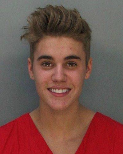 Justin Bieber | © Handout / Getty Images