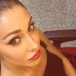 Belen Rodriguez - Fb