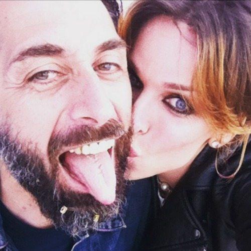 Vittoria Schisano Instagram