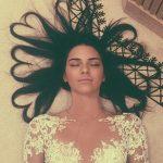 © Instagram / Kendal Jenner