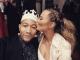 John Legend e Chrissy Teigen | © Instagram / hrissy Teigen