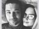© Instagram / Demi Lovato