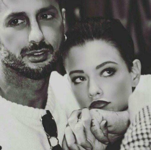 © Instagram / Le Donatella Official