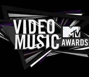 Agli MTV VMAs
