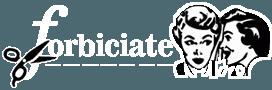 Forbiciate