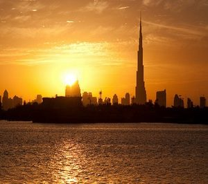 Dubai, il fascino dell\'esotico e il lusso sfrenato